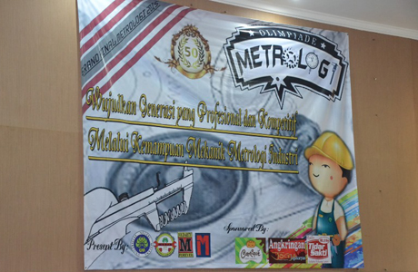 Olimpiade Metrologi Teknik Mesin UM (4)