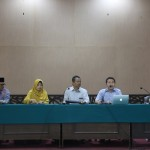 Sosialisasi-Research-Grant-dan-Research-Consortia-di-FT-UM-2