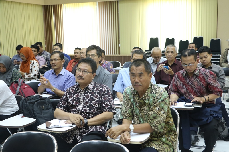 Sosialisasi-Research-Grant-dan-Research-Consortia-di-FT-UM-3