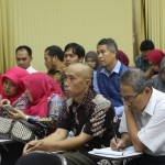 Sosialisasi-Research-Grant-dan-Research-Consortia-di-FT-UM-4