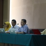 Sosialisasi-Research-Grant-dan-Research-Consortia-di-FT-UM-5