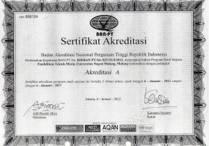 Akreditasi_S1PTM