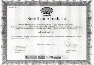 Akreditasi_S1PTO