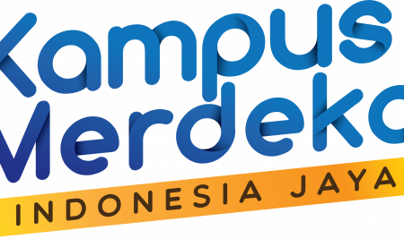 Implementation of Free Learning Campus Merdeka